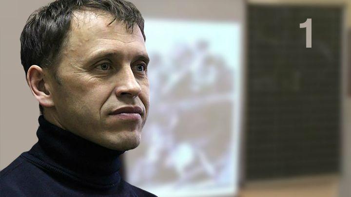 Фахреев В. А. Уроки трезвости (2014г)