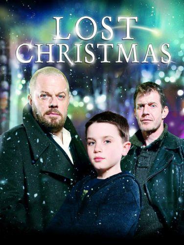 Потерянное Рождество